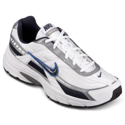 8c347390d6 Cheap Jordan Shoes Made In China - Fehértói Halászcsárda és Panzió