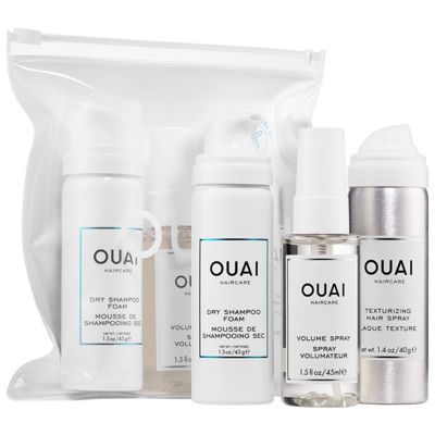 Ouai All the OUAI Up Kit