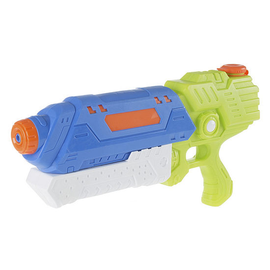 Hey Play Water Soaker