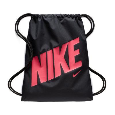 Nike Youth Gym Sack