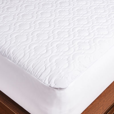 Royal Velvet® Luxury Down Pillow