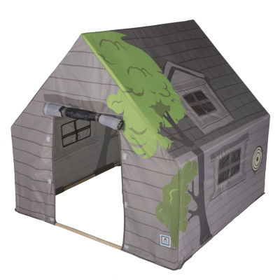 Pacific Play Tents Tree House Dream House