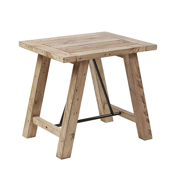 Inkivy Sonoma End Table