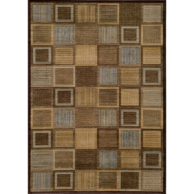 Momeni Dream 7 Rectangular Rugs