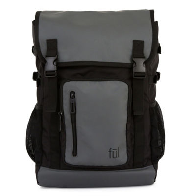 Ful Alpha Backpack