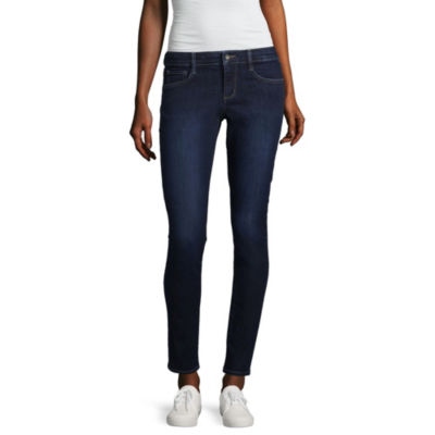 Bailey - Top Pick - Arizona Skinny Fit Jean-Juniors