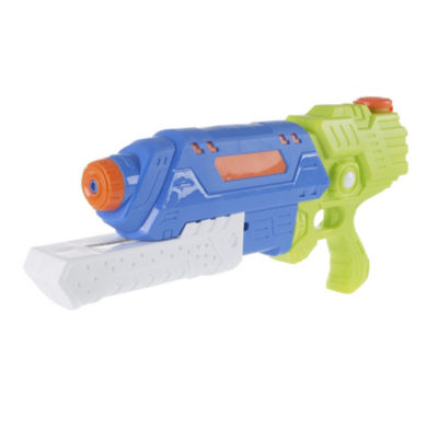 Hey! Play! Water Soaker