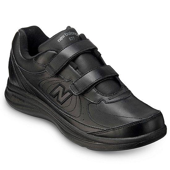 6bbbc5f4bf2b2 ... discount new balance 577 mens walking shoes e278f 6586c
