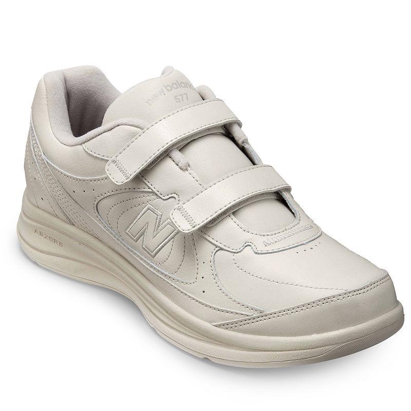 New Balance 577 Mens Walking Shoes