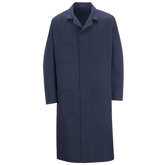 Red Kap®  KT30 Twill Shop Coat