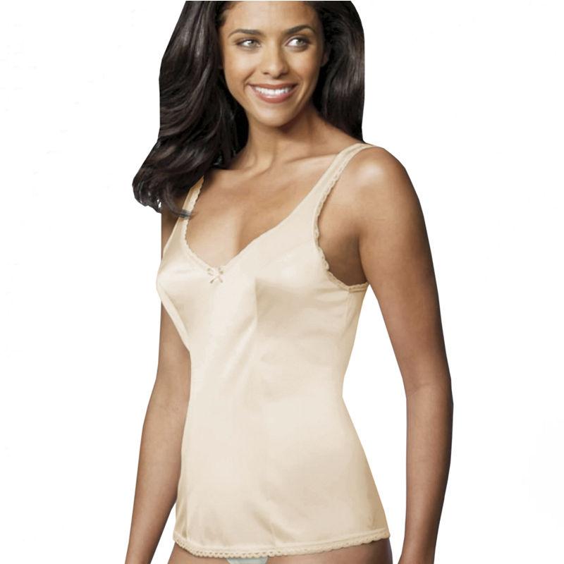 Vanity Fair Camisole - 17760 plus size,  plus size fashion plus size appare