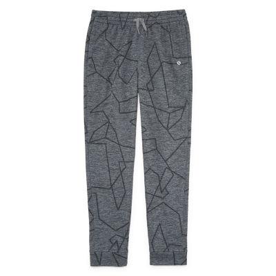 Xersion Fleece Jogger Pants-Toddler Boys