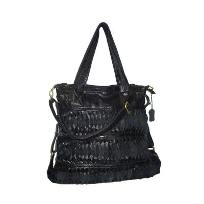Amerileather Oida Handbag/Shoulder Bag
