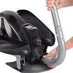 Stamina Products Elliptical
