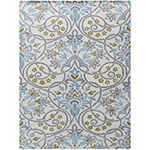 Amer Rugs Bombay AA Hand-Tufted Wool Rug