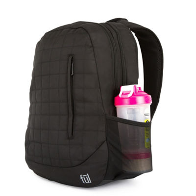 Ful Alto Backpack