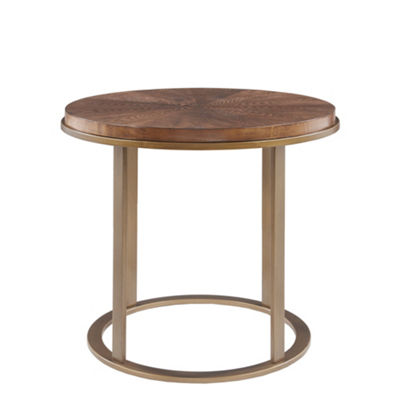 Ink+Ivy Stephan End Table