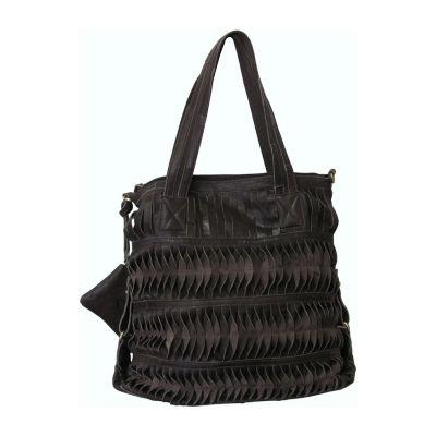 Amerileather Oida Handbag/Shoulder Bag
