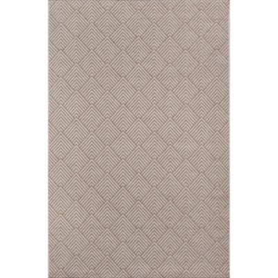 Momeni Como 3 Rectangular Indoor/Outdoor Rugs