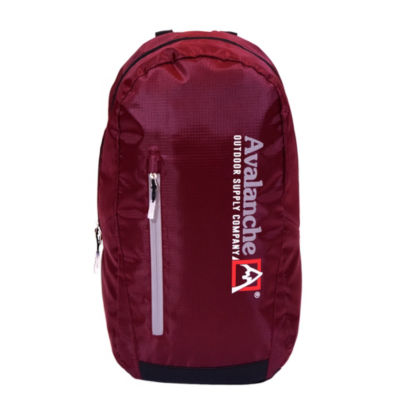 Avalanche Yutan 20in Backpack