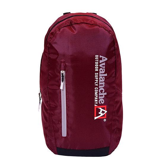 Avalanche Yutan 20in Backpack