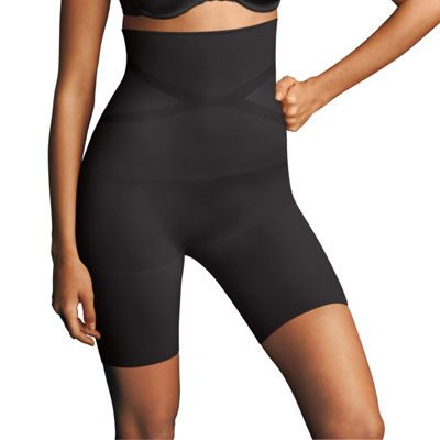 Maidenform Shapewear Seamless Collection