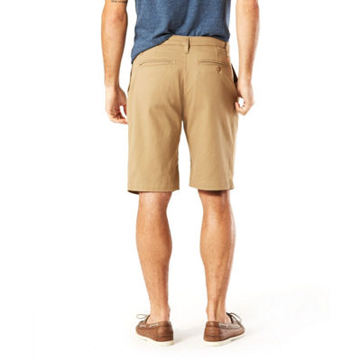 Dockers Chino Shorts