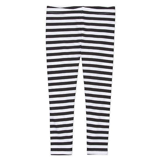 Okie Dokie - Toddler Girls Legging