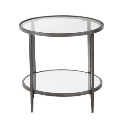 Ink+Ivy Tatum End Table