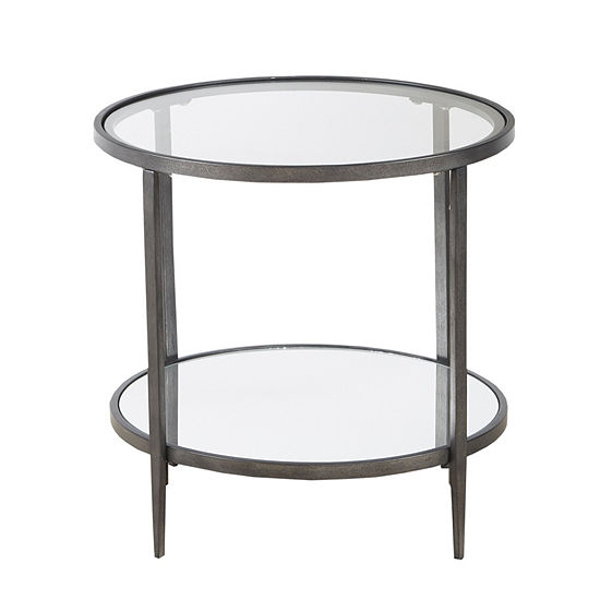 Ink+Ivy Tatum End Table