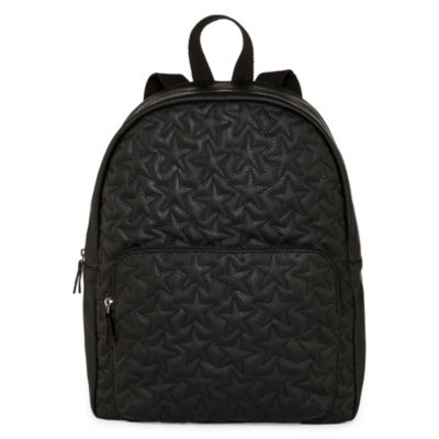 Arizona Dome Backpack