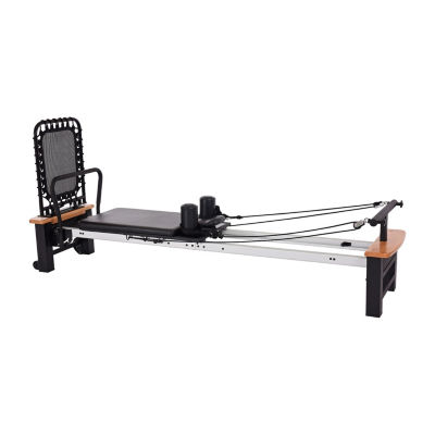 Stamina Products Pilates Machine