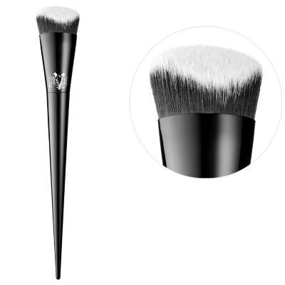 Kat Von D Edge Crème Contour Brush
