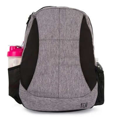 Ful Westly Backpack