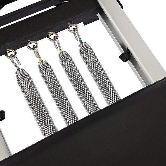 Stamina Products Pilates Machine