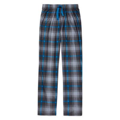 Arizona Jersey Pajama Pants-Big Kid Boys
