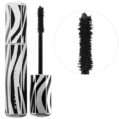 Marc Jacobs Beauty Velvet Noir Major Volume Mascara - Collector's Edition
