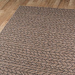 Momeni Como 2 Rectangular Indoor/Outdoor Rugs