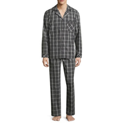 Stafford Pant Pajama Set