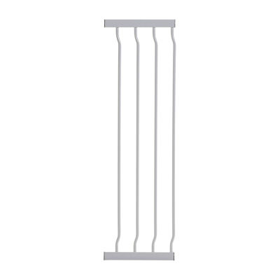 "Dreambaby® 10.5"" Liberty Tall Gate Extension"