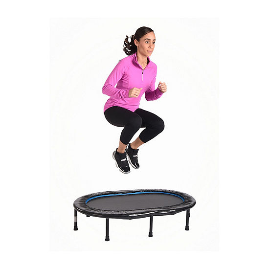 Stamina Products Stamina Fitness Trampoline