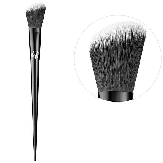 KVD BEAUTY Powder Contour Brush
