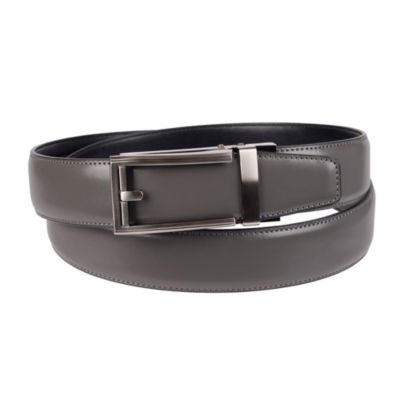 JF J.Ferrar® Men's 32MM Belt