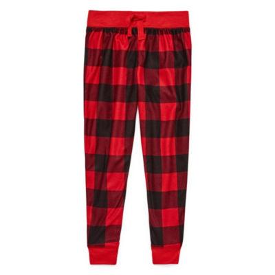Arizona Boys Jersey Pajama Pants