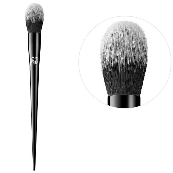 KVD VEGAN BEAUTY Powder Highlight Brush