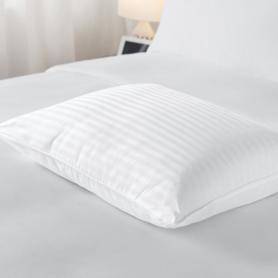 Sobel Westex Firm Pillow 12-Pack