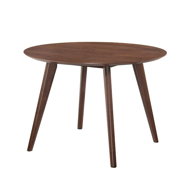 Picket House Furnishings Rosie Dining Table