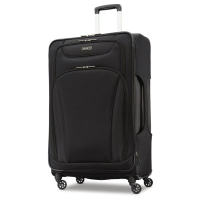 Samsonite Prevail 4.0 29 Inch Luggage