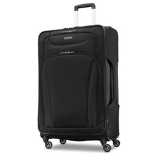 eeee281c1 Samsonite Prevail 4.0 29 Inch Luggage - JCPenney