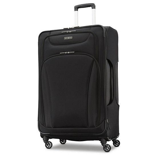 Samsonite Prevail 4.0 29 Inch Luggage